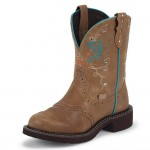 justin roper boots Image Gallery , Wonderful  Justin Boots For Women Image Gallery In Shoes Category