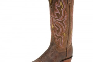 Shoes , Wonderful  Justin Boots For Women Image Gallery :  justin womens boots Picture Collection