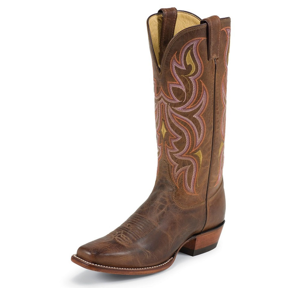 Shoes , Wonderful  Justin Boots For WomenImage Gallery :  Justin Womens Boots Picture Collection
