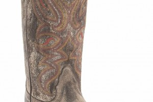 Shoes , 10  Lovely Cowgirl Boots From Cavenders  Image Gallery :  kids cowgirl boots Photo Gallery