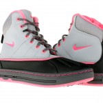kids nike boots product Image , Awesome  Acg Nike Boots Product Ideas In Shoes Category