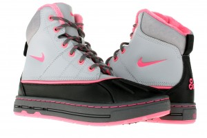 Shoes , Awesome  Acg Nike Boots Product Ideas :  kids nike boots product Image