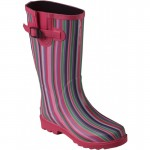 Kids Rain Boots Product Ideas , Awesome Womens Rain Boots Product Picture In Shoes Category