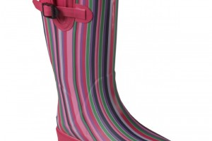 800x800px Awesome Womens Rain Boots Product Picture Picture in Shoes