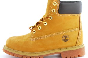 Shoes , Charming Timberland Classic Boots product Image :  kids timberland boots product Image