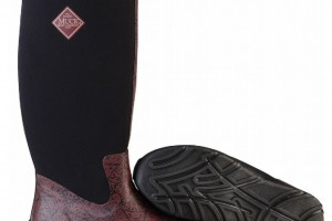 1000x1000px Charming Top Rated Womens Winter Boots Product Picture Picture in Shoes