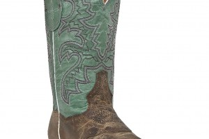 Shoes , Awesome  Classy Square Toed Cowboy Boots For Women  Product Image :  ladies cowboy boots Product Ideas