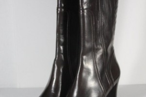 Shoes , Charming Wondrous Boot product Image :  ladies cowboy boots Wonderful