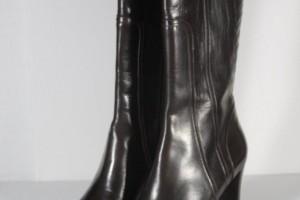 Shoes , Charming Wondrous Bootproduct Image :  ladies cowboy boots Wonderful