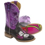ladies tin haul boots Image Collection , Charming  Tin Haul Boots Women\s Image Gallery In Fashion Category