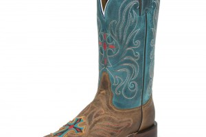 Shoes , Beautiful Tony Lama Womens Boots Product Lineup :  lama boots for women Collection