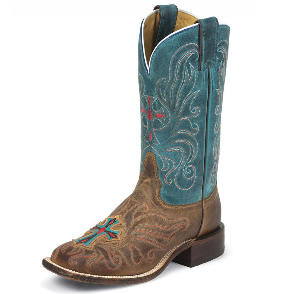 Beautiful Tony Lama Womens Boots Product Lineup in Shoes