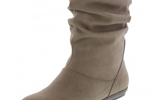Shoes , Fabulous Payless Boots WomenImage Gallery :  leather boots for women Photo Collection.jpg