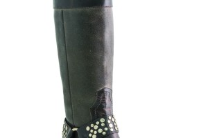 Shoes , 12 Charming Womens Riding Boots  Image Collection :  leather riding boots  Photo Collection