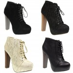 macy shoes womens boots Product Picture , Awesome Shoes For Women Bootsproduct Image In Shoes Category