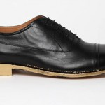maison martin margiela shoes Picture Collection , Beautiful MarTin ShOes Image Gallery In Shoes Category