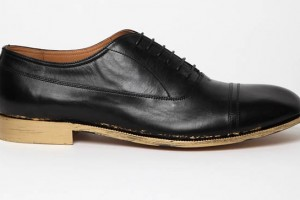 600x363px Beautiful MarTin ShOes  Image Gallery Picture in Shoes