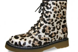 Shoes , Beautiful MarTin ShOes Image Gallery :  martin margiela shoes Picture Gallery