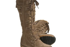 Shoes , Beautiful Tall Timberland Boots product Image :  men timberland boots Product Lineup