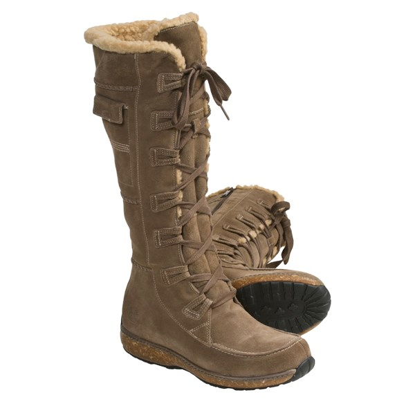Shoes , Beautiful Tall Timberland Bootsproduct Image :  Men Timberland Boots Product Lineup