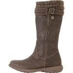 mens brown leather boots Product Lineup , 13 Fabulous Brown Leather Boots WomensProduct Ideas In Shoes Category