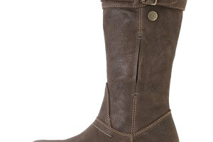 600x600px 13 Fabulous Brown Leather Boots Womens Product Ideas Picture in Shoes