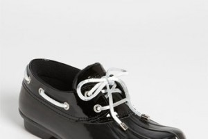 Shoes , Gorgeous  Sperry Duck Shoes Slip OnPhoto Collection :  mens duck shoes Picture Collection