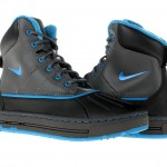 mens nike acg boots  Product Lineup , Awesome  Acg Nike BootsProduct Ideas In Shoes Category