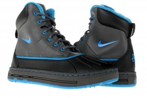 Shoes , Awesome  Acg Nike Boots Product Ideas :  mens nike acg boots  Product Lineup