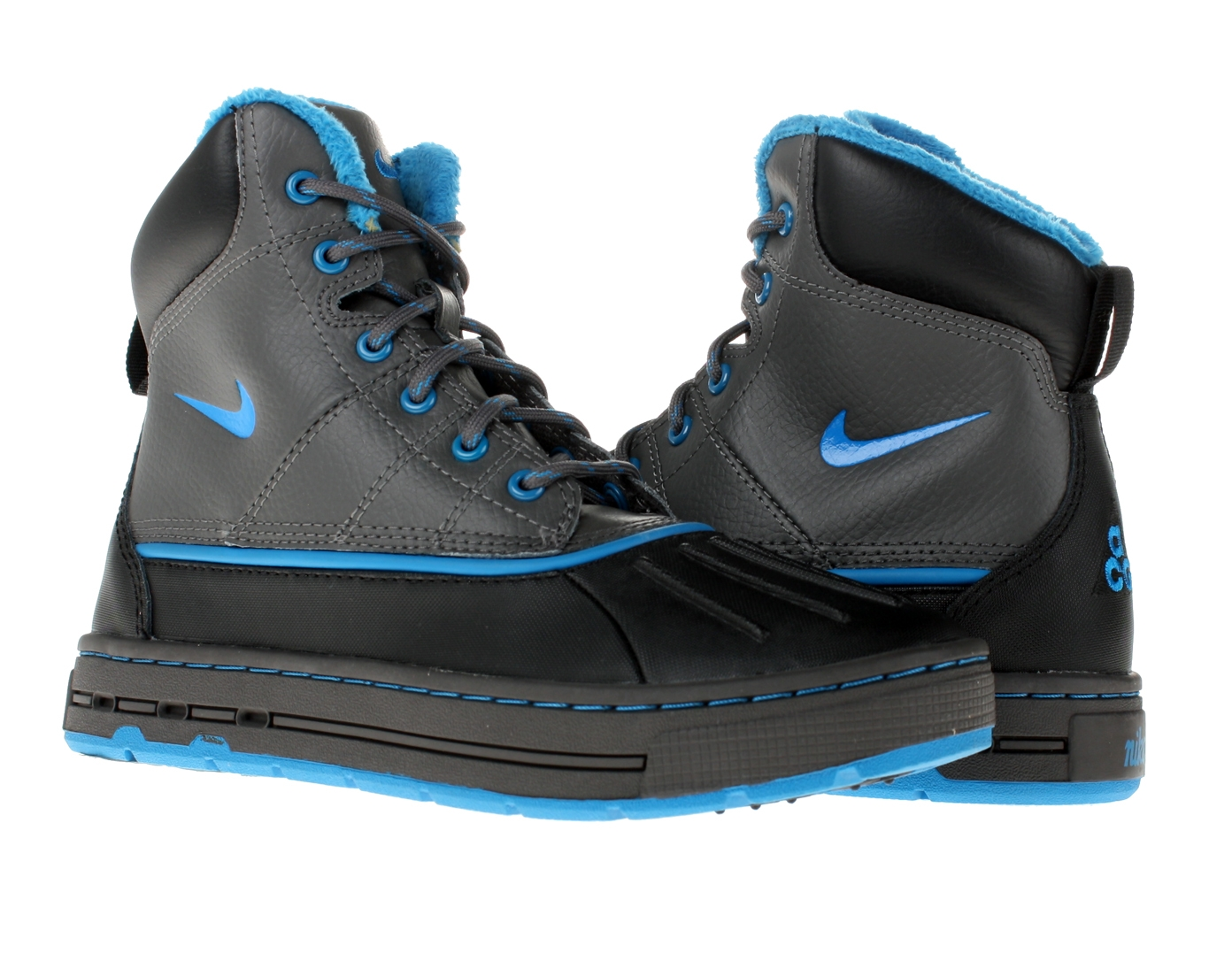 Nike Boots For Boys Youth  f26a1b91ad98