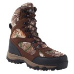 mens outdoor boots Photo Collection , Wonderful Outdoor Boots Photo Gallery In Shoes Category