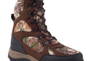 Shoes , Wonderful Outdoor Boots Photo Gallery :  mens outdoor boots Photo Collection
