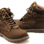 Mens Sperry Duck Boots Photo Collection , Breathtaking  Timberland Female Boots Photo Gallery In Shoes Category