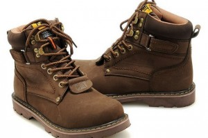 Shoes , Breathtaking  Timberland Female Boots Photo Gallery :  mens sperry duck boots Photo Collection