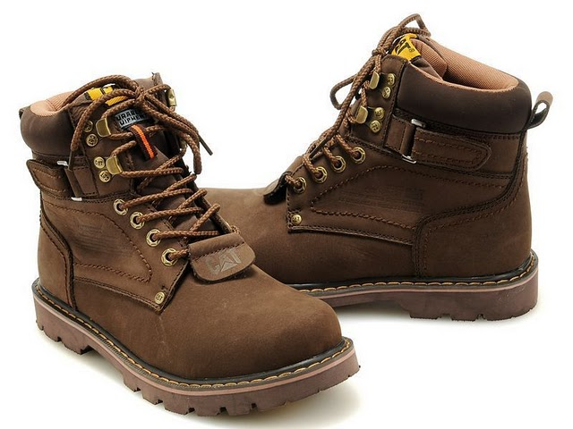 Shoes , Breathtaking  Timberland Female BootsPhoto Gallery :  Mens Sperry Duck Boots Photo Collection