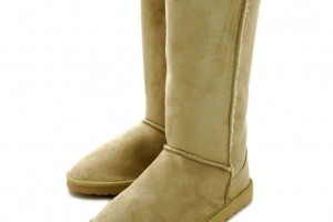 999x999px 10  Lovely Beige Winter Boots Photo Gallery Picture in Shoes
