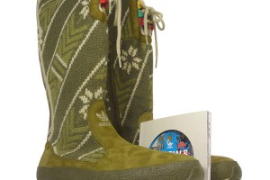 Shoes , Gorgeous Warmest Womens Winter BootsCollection :  mens winter boots product Image
