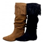 moccasin ankle boots Product Lineup.jpg , Wonderful Moccasin Boots Product Ideas In Shoes Category
