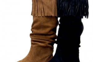 Shoes , Wonderful Moccasin Boots Product Ideas :  moccasin ankle boots Product Lineup.jpg