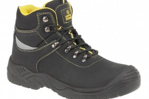 700x700px 14  Stunning Womens Steel Toe BootsProduct Ideas Picture in Shoes