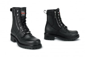 1154x1154px Beautiful Black Moto Boots For Women Product Ideas Picture in Shoes