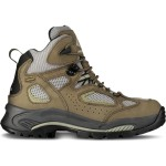 New Balance Hiking Boots Product Lineup , Beautiful Hiking Boots For WomenProduct Ideas In Shoes Category