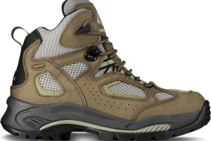 Shoes , Beautiful Hiking Boots For Women Product Ideas :  new balance hiking boots Product Lineup