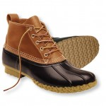 new brown bean womens boots , Gorgeous Ll Bean Boots For WomenProduct Picture In Shoes Category