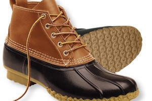 Shoes , Gorgeous Ll Bean Boots For Women Product Picture : new brown bean womens boots