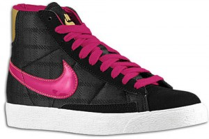 Shoes , Stunning  Nike Boots For Women Product Picture : nike blazer mid nike women s shoes