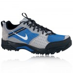 nike boots for women Product Picture , Awesome  Acg Nike BootsProduct Ideas In Shoes Category
