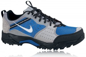 Shoes , Awesome  Acg Nike Boots Product Ideas :  nike boots for women Product Picture