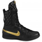nike winter boots product Image , Stunning  Nike Boots For WomenProduct Picture In Shoes Category