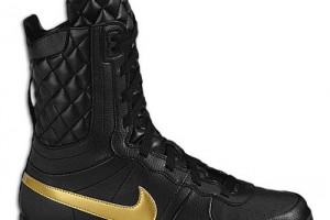 Shoes , Stunning  Nike Boots For Women Product Picture :  nike winter boots product Image